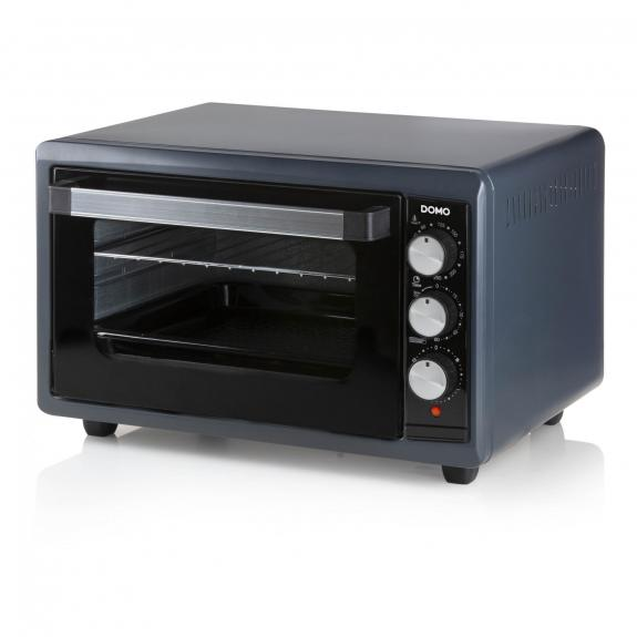 Multifunktioneller Backofen - DO518GO