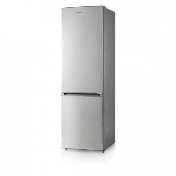Refrigerator and freezer - DO927BFK