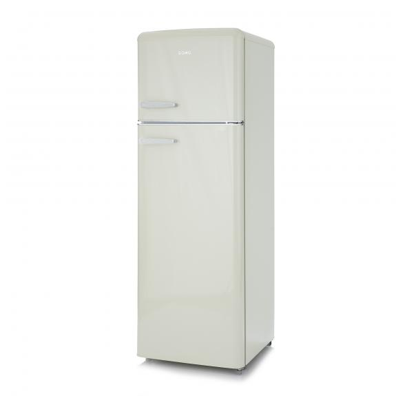 Refrigerator/freezer combination - DO929RKC