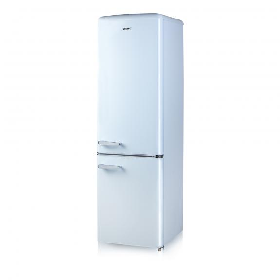 Refrigerator/freezer combination - DO982RKB