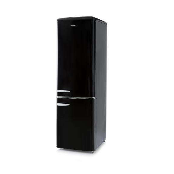 Refrigerator/freezer combination - DO982RKZ