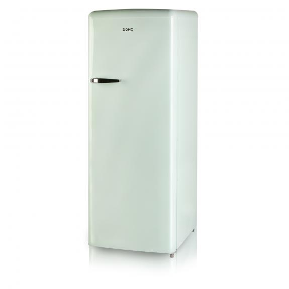 Refrigerator/freezer combination - DO984RKMG