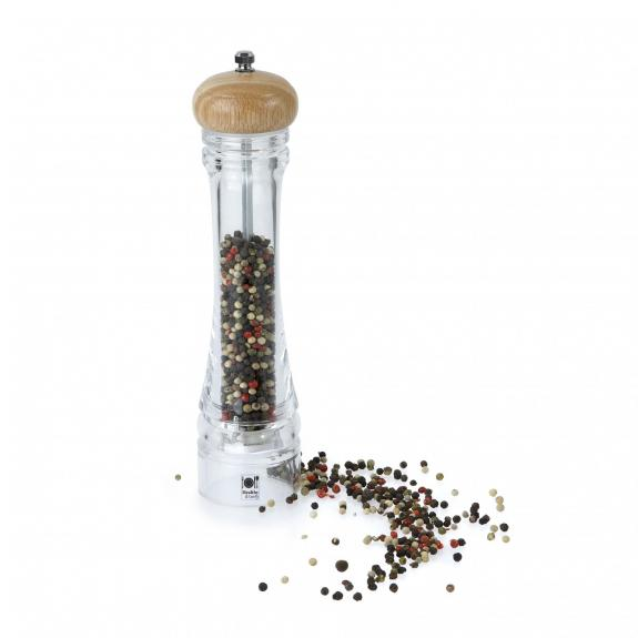 pepper mill - HT3002