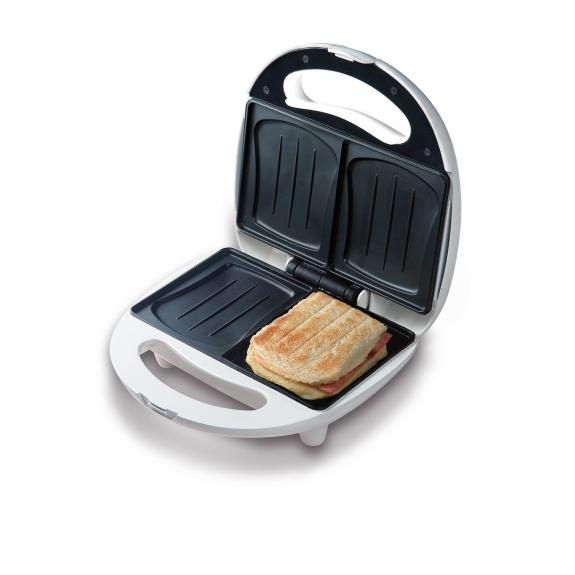 Sandwichtoaster - DO9041C