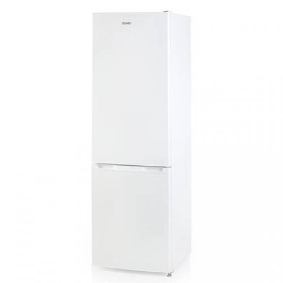 Refrigerator and freezer - DO926BFK